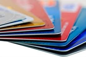 3 Reasons to Clear your Credit Card Debt Today!