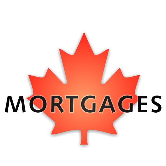 Beware Of Bad Credit Mortgage Lenders In Canada