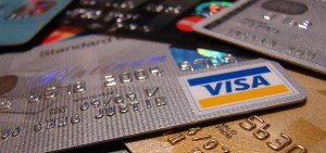 Is it Better or Worse for my Credit Score to Close an Old Credit Card?