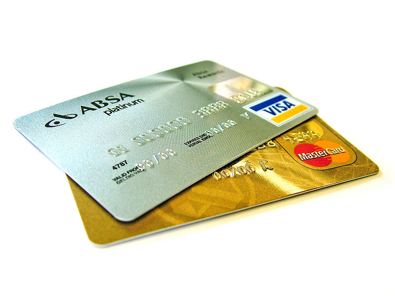 Top 4 credit cards for bad credit in canada reheart Gallery