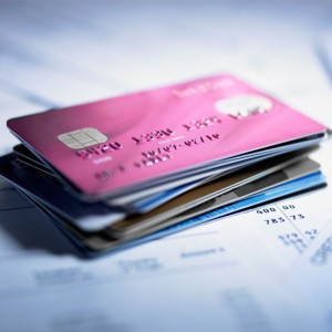 "3 Times to Say ""Yes!"" to Changing your Credit Card"
