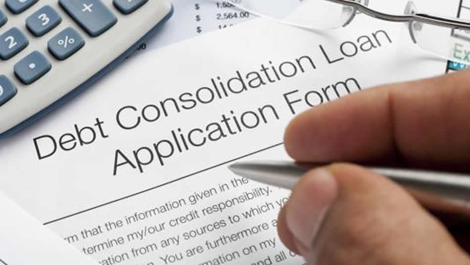 When To Consider A Debt Consolidation Loan. Business Logistics Management. Mba Marketing Analytics Business Cards Quality. Fiat 500 Abarth Youtube Kinetico Water Softner. Bbb Debt Consolidation Companies. Insight School Of Wisconsin Bic Click Stick. Selling Junk Cars In Atlanta Www Napfa Org. Best Home Mortgage Lender Howard Pest Control. Autocad Subscription Center At Audio Denver
