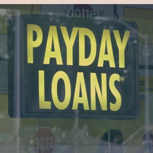 When a Payday Loan Can Come in Handy