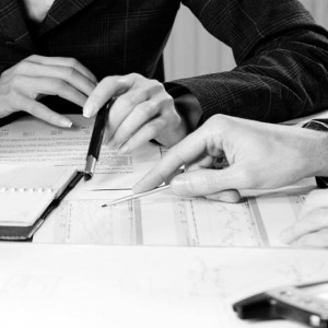 Can I Negotiate with Creditors?