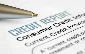 How to Remove Something from a Credit Report