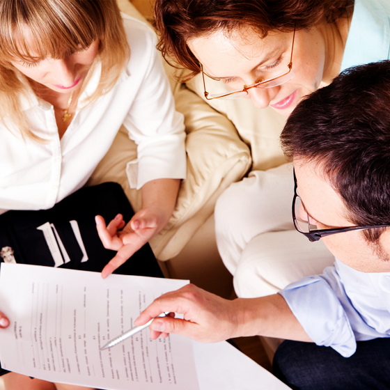 Can Credit Counseling Help With Car Loans