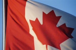 Celebrate Canada Day without the Worry…