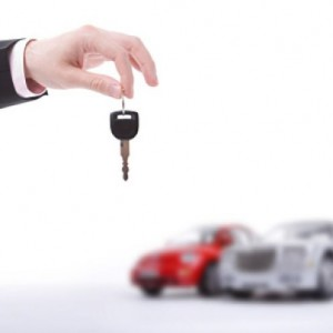3 Winnipeg Ways to Get a Bad Credit Car Loan