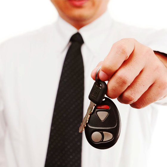 5 Options For Car Loans Under $5000