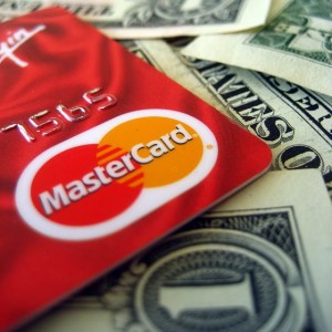 4 Guaranteed Credit Cards for Bad Credit