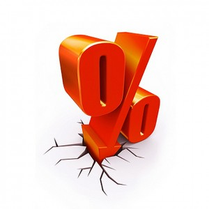 Will interest rates rise in 2015?