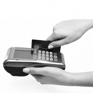 Prepaid Credit Cards: A Solution For Bad Credit