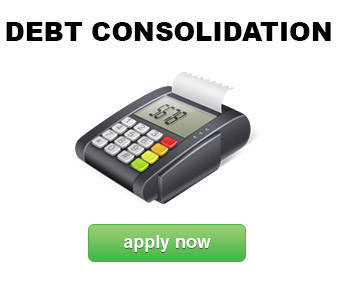 Bad Credit Debt Consolidation