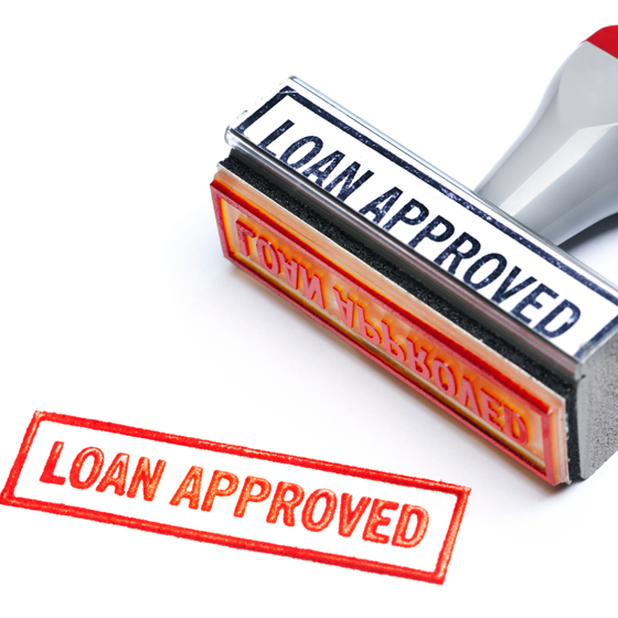 How To Improve Your Bad Credit Through Personal Loans In