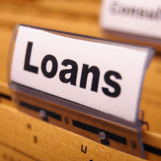 Have A Small Business? 3 Places To Get A Loan