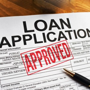 6 Places to get Bad Credit Loans in Edmonton