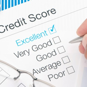 My wake-up call…after getting my credit report!