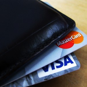 Re-evaluate your Credit Card before 2015