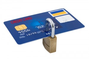 3 Tips to Finding the Best Secured Credit Card